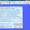 Бесплатный программный продукт для ведения учета в торговой компании #391164