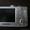 Продам цифровой фотоаппарат Samsung Digimax s800 #706120