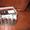 MiniDV кассеты 6 штук #745812