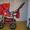 Детская универсальная коляска #798648