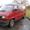 VW T4 транспортер 1993 г.в. 1.9 дизель #787422