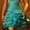 продается выпускное платье #894123