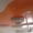 Натяжные потолки в Слуцке 1м2 за 99 900руб #929203