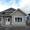 Возведение частного дома без посредников #1080925