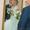 Свадебный фотограф,  видео на свадьбу.Слуцк, Солигорск, Копыль, Клецк #922096