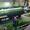 Конвейерное и пылеулавливающее оборудование,  металлоконструкции #1134360