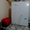 Дизельный котел Kiturami #1202384