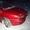 Фиат-Браво 1997г. 1, 4Б,  купе,  красный цвет,  сигнализация #1207430