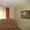 Сдам квартиру на сутки в слуцке 8033 302-27-88 #1299237