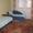 Квартира посуточно в Слуцке для проживания #1338249