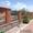 ковка,  ворота,  ограда,  лестница,  решетка,  перила,  навес,  арка,  мангал,  козырек #1426583