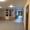 Сдаем в аренду новые торговые,  офисные и складские под СТО,  помещения #1474257