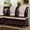 Кухонный угловой диван Ладога-5 #1493672