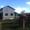 Отличный дом #1510924