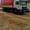 Грузоперевозки из(в) Слуцка 2- 20 тонн(тенты,  изотермы,  фургоны #1510089