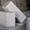Блоки газосиликатные,  кирпич силикатный #1567154