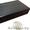 ГЛОНАСС трекер Naviset MINI 485 + Bluetooth #1580203