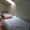 квартира на сути в Слуцке #1600932