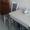 просторная квартира посуточно в центре Слуцке 8044 5000-299 #1630543