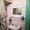 2-комнатная квартира с посуточной арендой для командированных специалистов - Изображение #3, Объявление #1670205