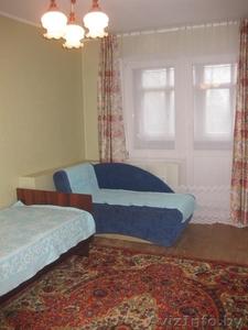 Квартира посуточно в Слуцке для проживания - Изображение #1, Объявление #1338249