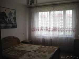 Квартиры посуточно  в Слуцке.  - Изображение #1, Объявление #1335245