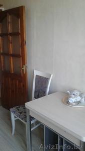 просторная квартира посуточно в центре Слуцке 8044 5000-299 - Изображение #1, Объявление #1630543