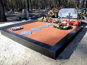 Установка памятника. Благоустройство Слуцк - Изображение #3, Объявление #1656685
