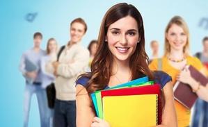 Online курсы иностранных языков Слуцк - Изображение #1, Объявление #1683927
