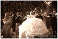 Сбадебный Фотограф Слуцк www.svadebnik.com   - Изображение #6, Объявление #151805