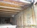 контейнер 10 т морской 2.5*2.5*6,0 м  - Изображение #2, Объявление #676371