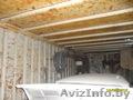 контейнер 10 т морской 2.5*2.5*6,0 м  - Изображение #3, Объявление #676371
