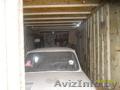 контейнер 10 т морской 2.5*2.5*6,0 м  - Изображение #4, Объявление #676371