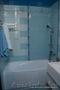 Комплексный и частичный ремонт Вашей квартиры.