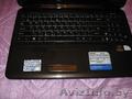 Продам ноутбук Asus K50IN - Изображение #4, Объявление #812419