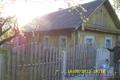 Продаётся деревянный дом в живописном месте