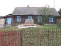 Продаётся дом 60 м.кв с земельным участком 30 соток.
