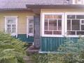 Продам дом в Слуцке