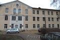 Нежилое здание в Слуцке 3 616 м.кв.