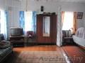 Дом в деревне 150 км от г. Минска,  Любанский р-н,  д. Селец