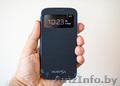 Samsung Gs4 модель китайская