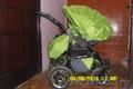 Детская коляска от 0 до 3 лет