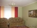 Квартира посуточно в Слуцке
