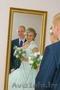 Свадебный фотограф,  видео на свадьбу.Слуцк, Солигорск, Копыль, Клецк