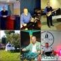 Супер Ведущий тамада на свадьбу юбилей крестины баян музыка свет по Беларуси - Изображение #4, Объявление #1257671