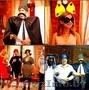 Супер Ведущий тамада на свадьбу юбилей крестины баян музыка свет по Беларуси - Изображение #5, Объявление #1257671