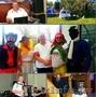 Супер Ведущий тамада на свадьбу юбилей крестины баян музыка свет по Беларуси - Изображение #6, Объявление #1257671