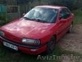 Nissan Primera продам легковое авто Слуцк