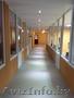 Сдаем в аренду новые торговые, офисные и складские под СТО, помещения - Изображение #2, Объявление #1474257
