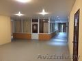 Сдаем в аренду новые торговые, офисные и складские под СТО, помещения, Объявление #1474257